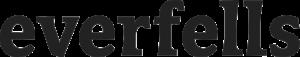 Everfellsin logo