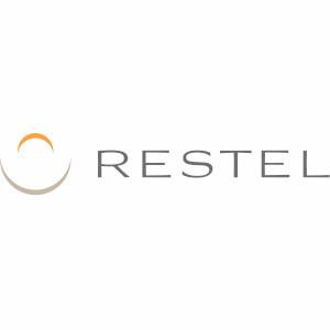Restel logo